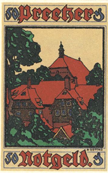 Notgeld_Kloster