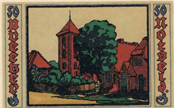 Notgeld_Stadtkirche_3