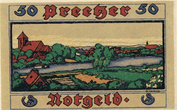 Notgeld_Stadtkirche_4